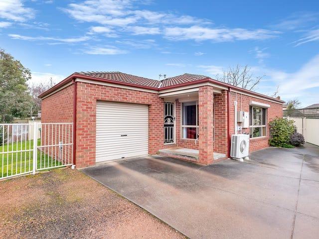 22A Kinnane Court, Ballarat North, Vic 3350