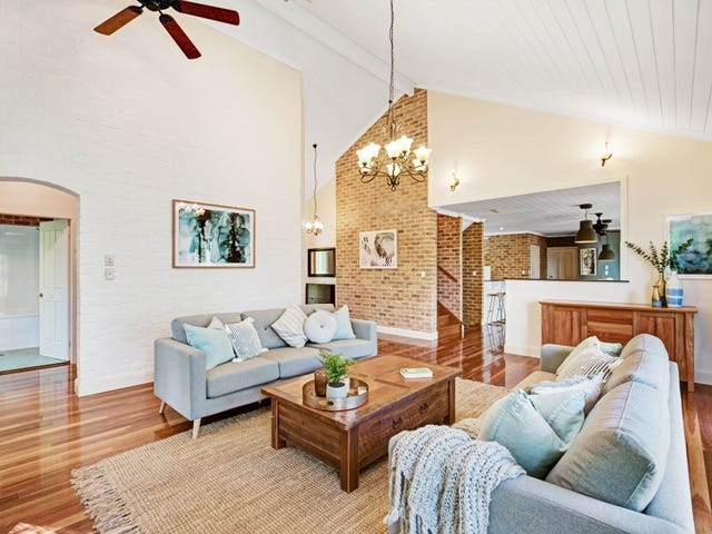 20 Violet Town Rd, Tingira Heights, NSW 2290