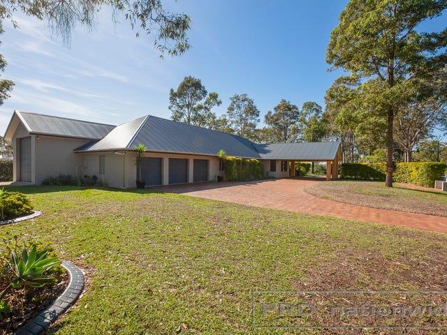 1 Wilton Drive, East Maitland, NSW 2323
