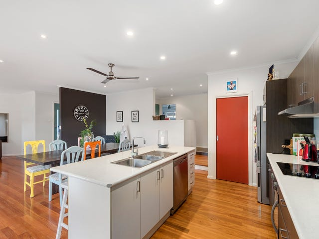 3 Reef Close, Safety Beach, NSW 2456