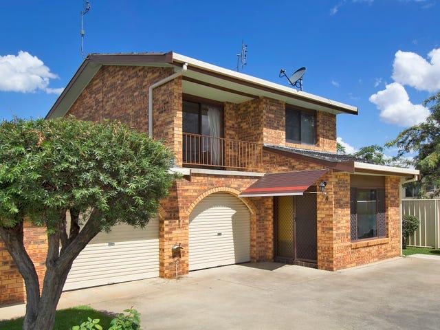 4/20 Anne Street, Tamworth, NSW 2340