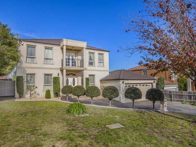 5 Hunter Avenue, Roxburgh Park, Vic 3064