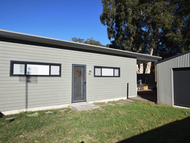 A/75 Carpenter Street, Umina Beach, NSW 2257
