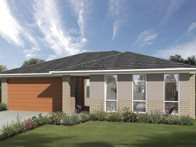 4231 Mulvihill Crescent, Leppington, NSW 2179