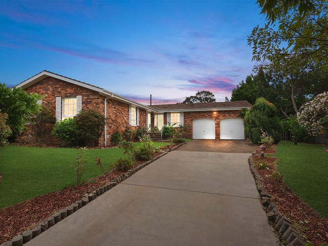 16 Dolling Crescent, Flynn, ACT 2615