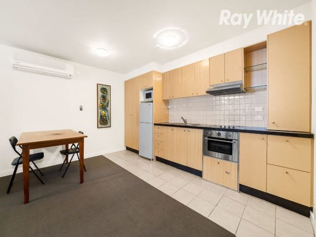 B17/50 Boadle Road, Bundoora, Vic 3083