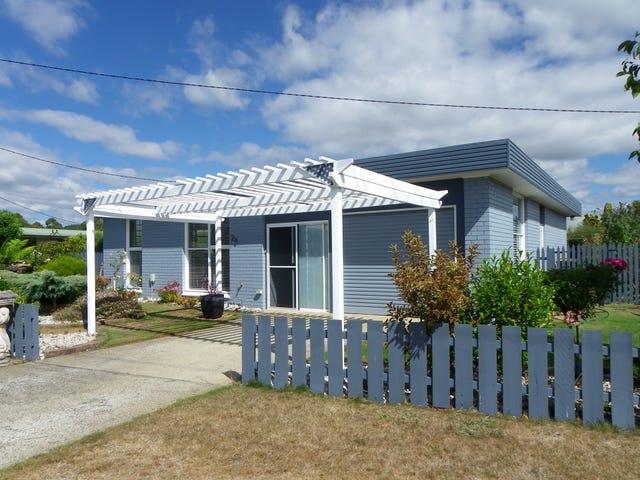 28 Cardigan Street, Somerset, Tas 7322