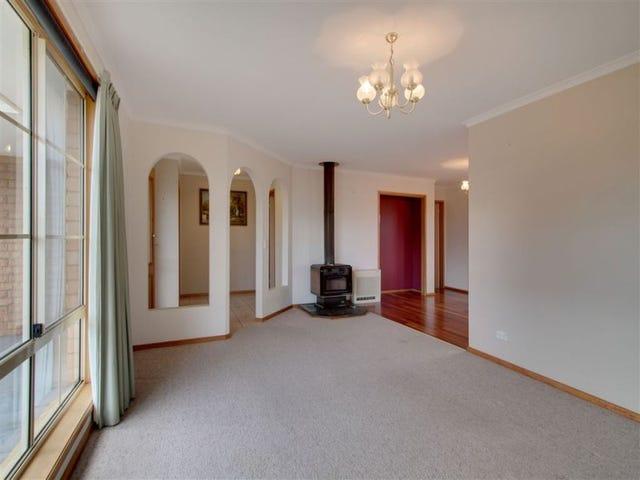 14 Graelee Court, Kingston, Tas 7050