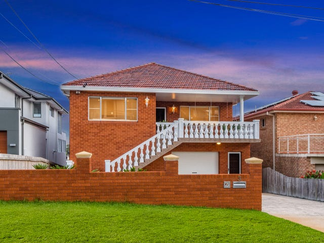3 Arthur Street, Ryde, NSW 2112