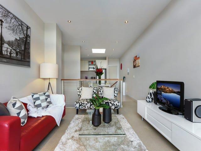 3410/2 Nassau Lane, Erskineville, NSW 2043