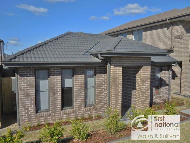 179 Hezlett Road, Kellyville, NSW 2155