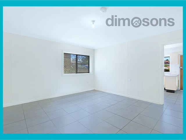 9b Bent Street, Warrawong, NSW 2502