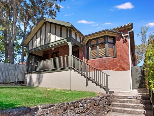 26 Pine Street, Cammeray, NSW 2062
