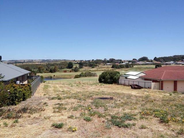 77 Arthur Road, Mount Compass, SA 5210