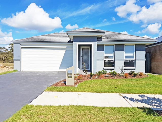 9 Eastwood Avenue, Hamlyn Terrace, NSW 2259