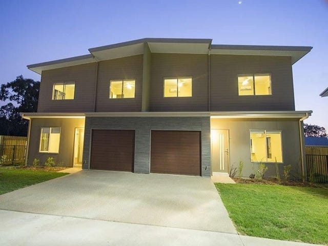 6/1 Collins Lane, Telina, Qld 4680