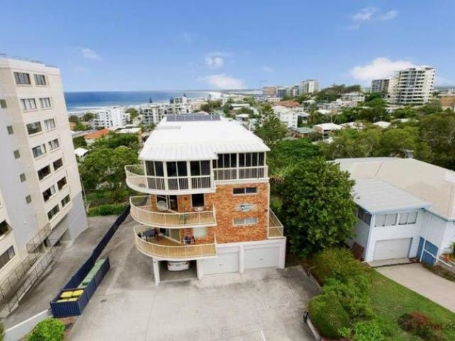 9/18 Queen Street, Kings Beach, Qld 4551