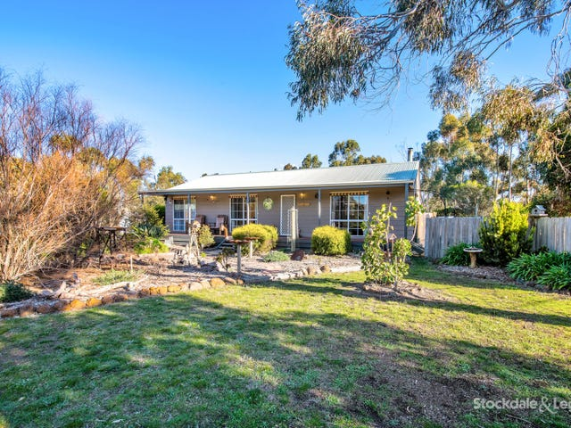 9 Fairway Crescent, Teesdale, Vic 3328