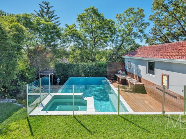 83 Shirley Road, Roseville, NSW 2069