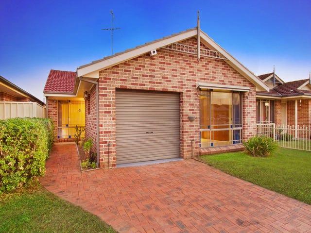 93 Porpoise Crescent, Bligh Park, NSW 2756