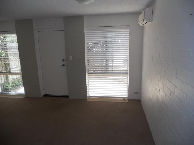 49/311 Harborne Street, Glendalough, WA 6016