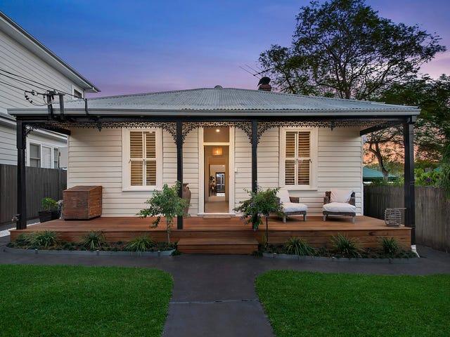 12 Nelson Street, Gladesville, NSW 2111