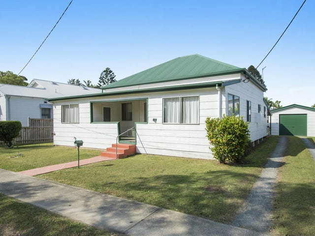 14 Dalley Street, Mullumbimby, NSW 2482