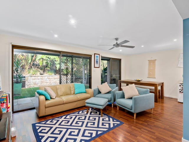 23/71 Mitchell Avenue, Currumbin, Qld 4223