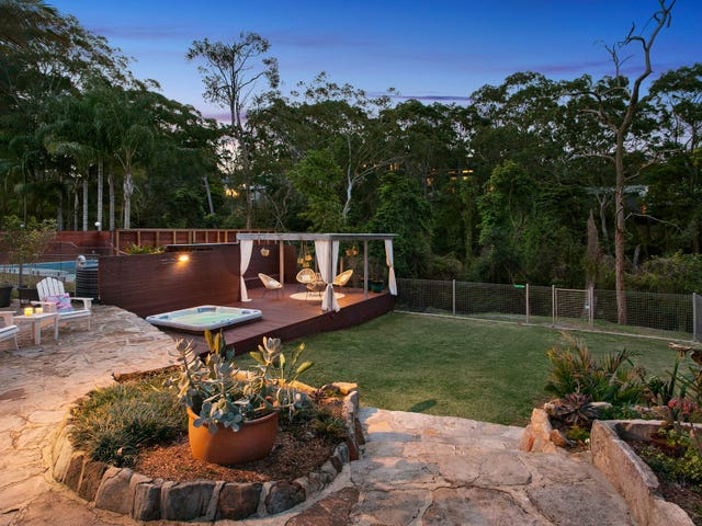 7 Bronhill Avenue, East Ryde, NSW 2113