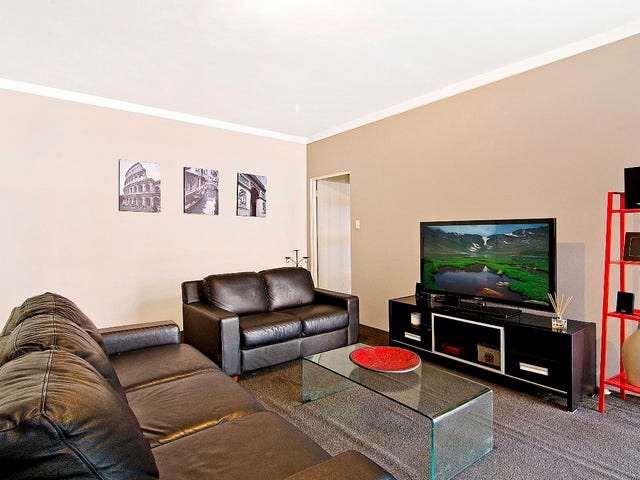 4/382 Mowbray Road, Lane Cove, NSW 2066