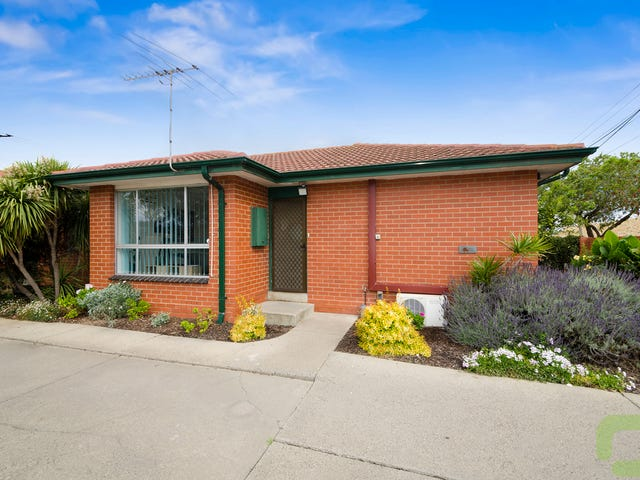 1/1 New Street, South Kingsville, Vic 3015