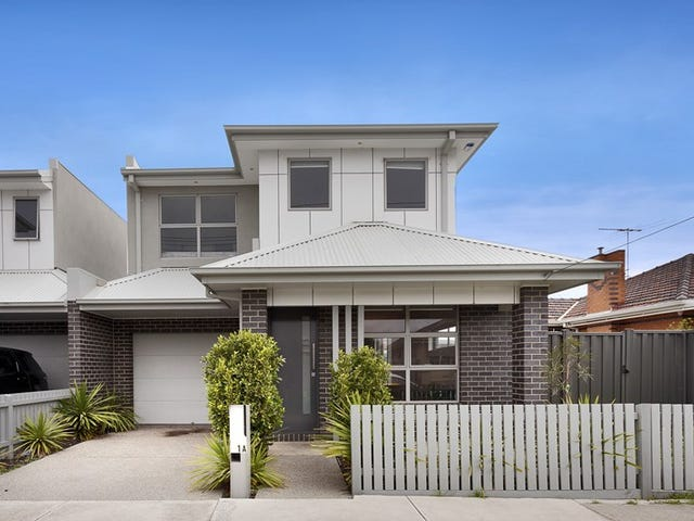 1a Gadsden Street, Altona North, Vic 3025
