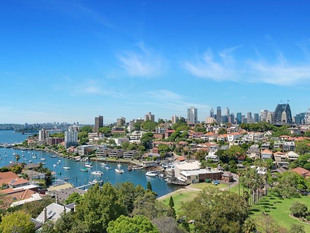 85/100 High Street, North Sydney, NSW 2060