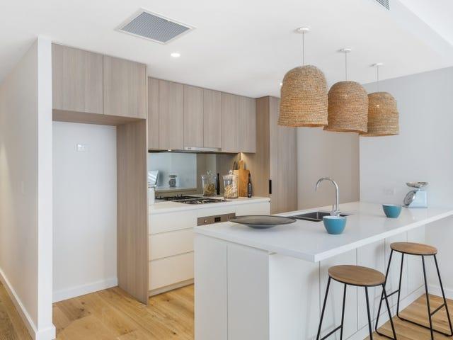 5/37-41 Ramsgate Avenue, North Bondi, NSW 2026