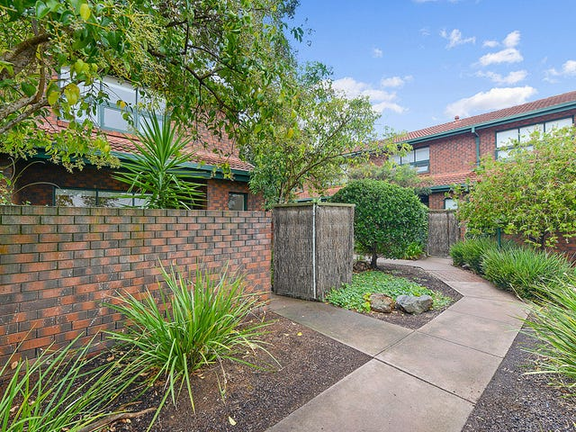 2/86 George Street, Norwood, SA 5067