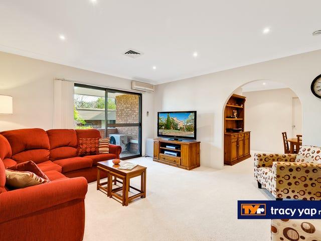 12/614 Blaxland Road, Eastwood, NSW 2122