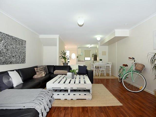 8/77 Lindsay Street, East Toowoomba, Qld 4350