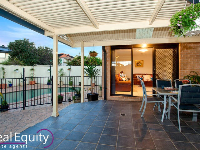65 Ascot Drive, Chipping Norton, NSW 2170