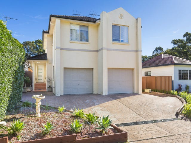 2/245 Sylvania Road, Miranda, NSW 2228