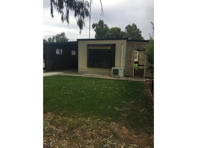 i4/Sixth Street 65 Murray Street, Tocumwal, NSW 2714