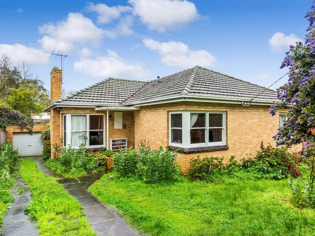 93 Kenmare Str, Mont Albert North, Vic 3129
