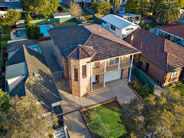 56 Wellbank Street, Concord, NSW 2137