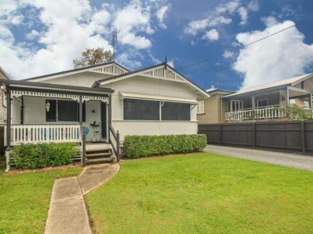 46 Musgrave Ave, Southport, Qld 4215