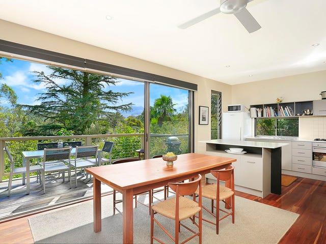 9 Brooks Lane, Kangaroo Valley, NSW 2577