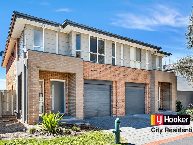 17 Amphion Street, Epping, Vic 3076