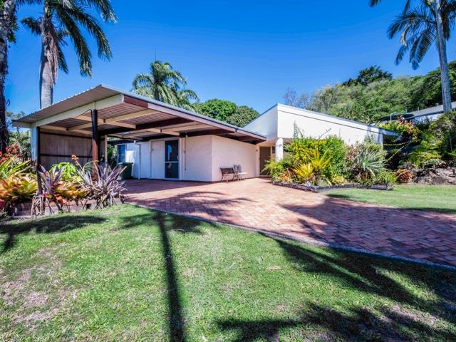 29 Annie Wood Avenue, Mount Pleasant, Qld 4740