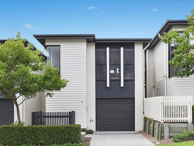 11/14 Norris Street, Pacific Pines, Qld 4211
