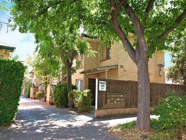 9/162 Gover Street, North Adelaide, SA 5006