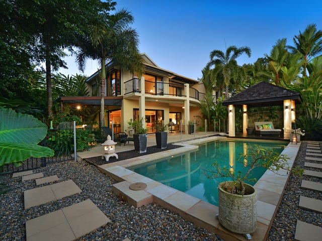 9/11-17 St Crispins Avenue, Port Douglas, Qld 4877
