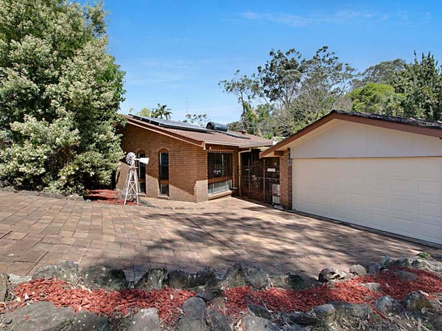 9 Bent Place, Ruse, NSW 2560